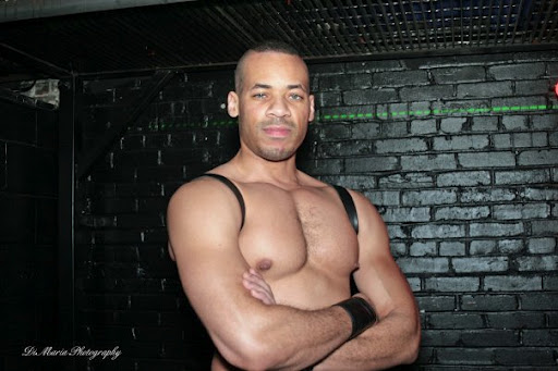 actor porn wade Oct 2015  A gay-porn actor and prostitute who blackmailed a wealthy tech tycoon and  Republican  A gay-porn actor has been sentenced to almost six years in prison  after being convicted by a Los .