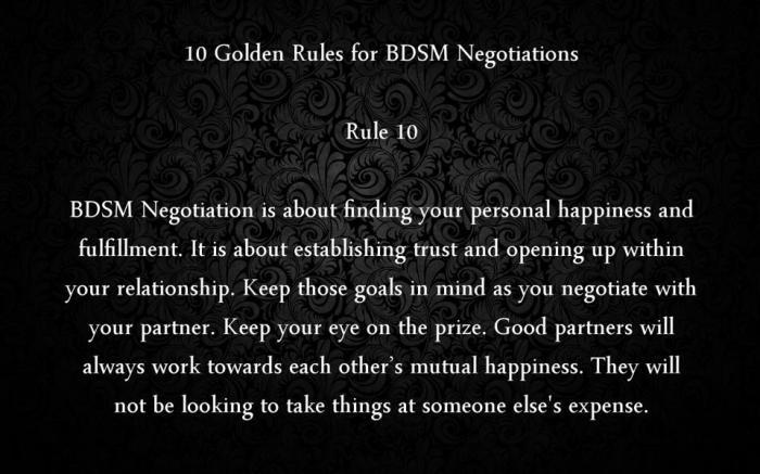 Rule 10