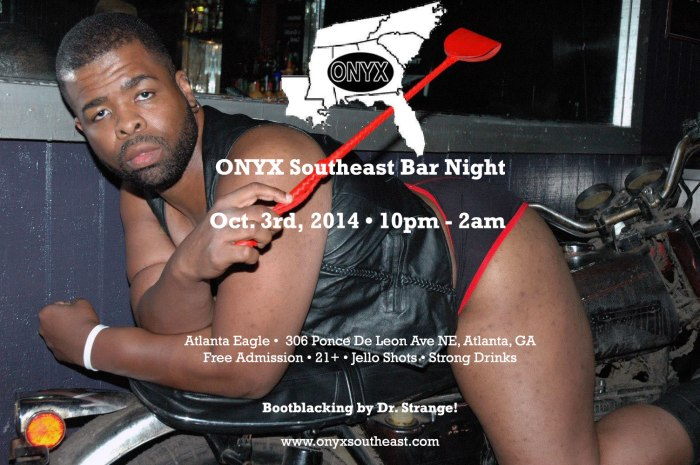 ONYXSEbarnightOct2014